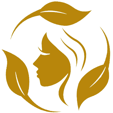Logo of Botanico Beauty Wellness Center, Javea