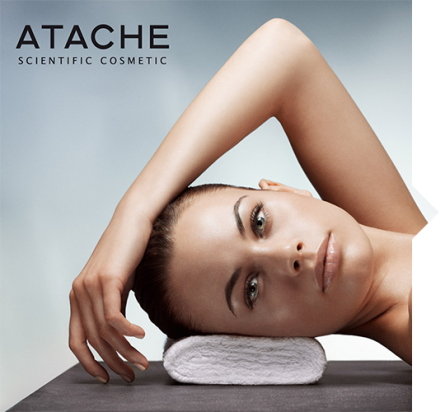 Atache Scientific Cosmetic en Javea